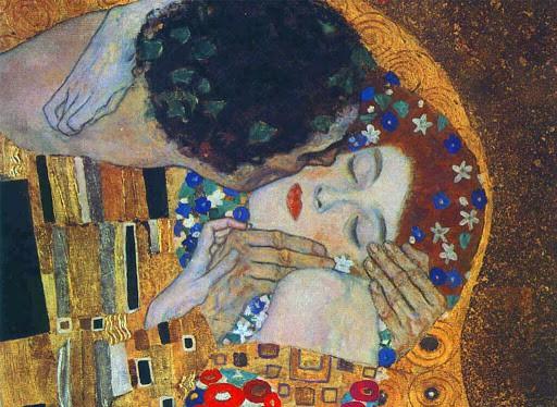informareonline-amore-arte