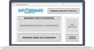 informareonline-banner-1