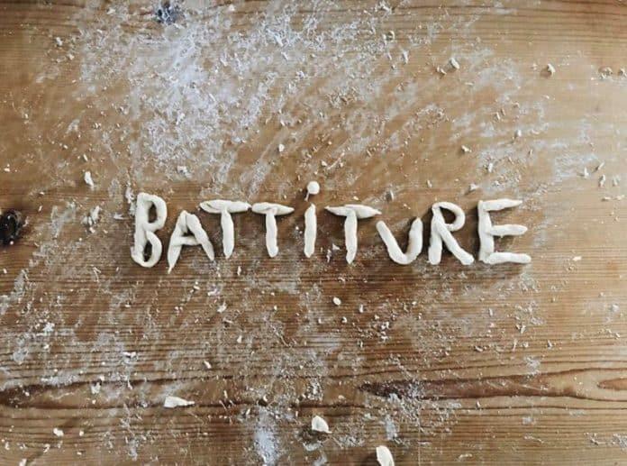 informareonline-battiture-2