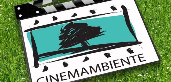 informareonline-cinemambiente