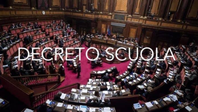 informareonline-decreto-scuola