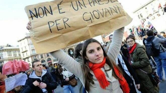 informareonline-disoccupazione-giovanile