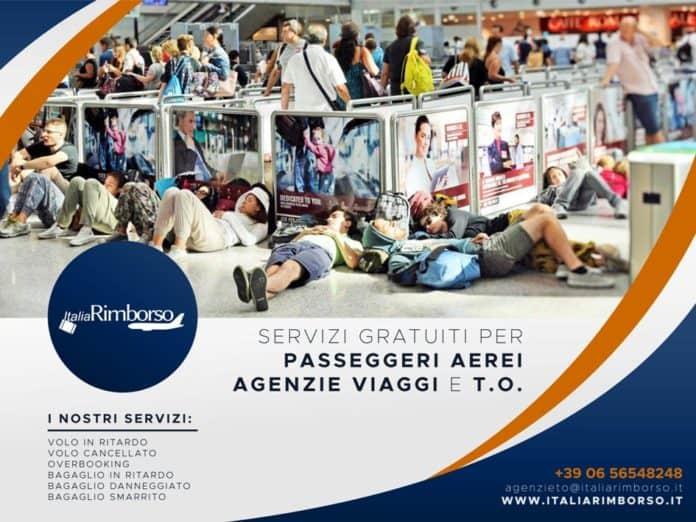 informareonline-italiarimborso-min