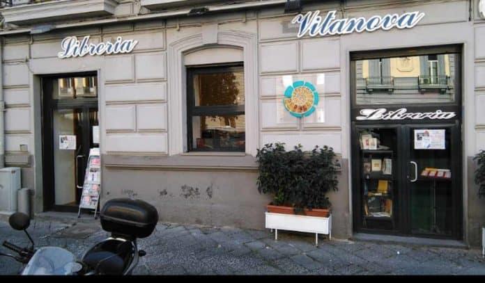 informareonline-libreria-vitanova-comunicatorid