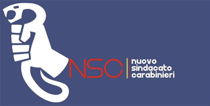 informareonline-nuovo-sindacato-carabinieri