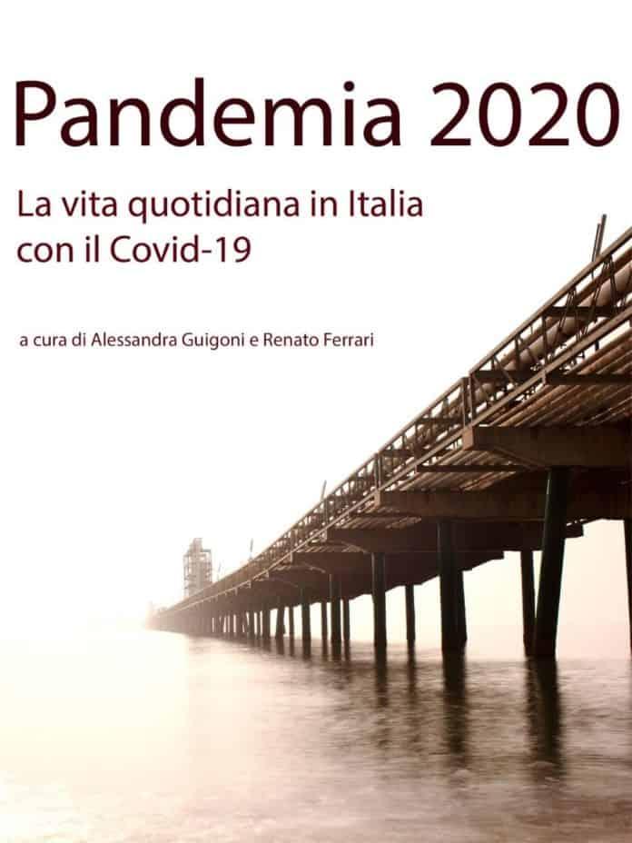 informareonline-pandemia-2020