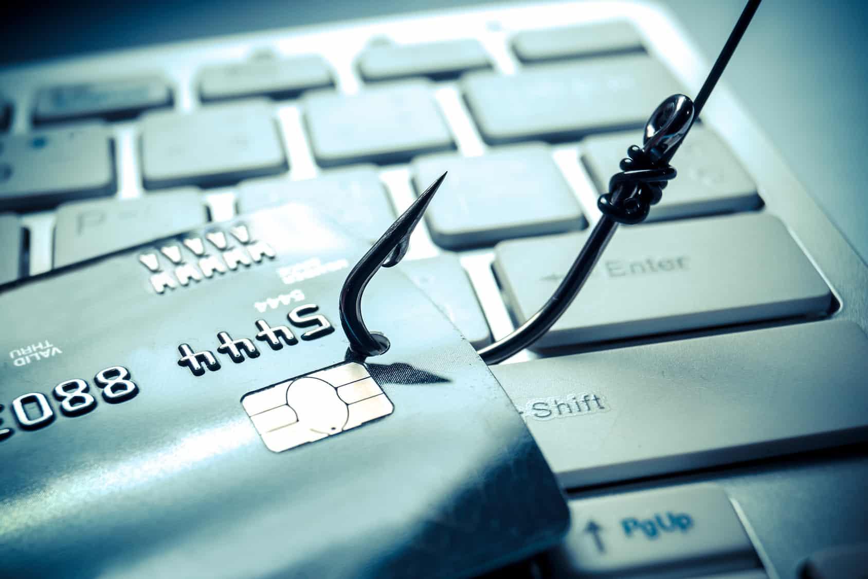 informare_online_phishing