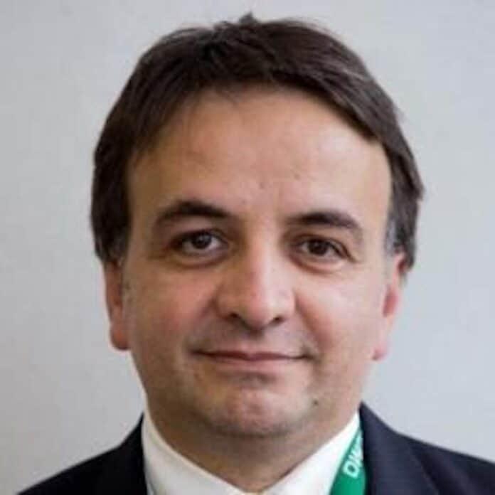 informareonline-Giovanni-Esposito-Campania-rischio-cuore