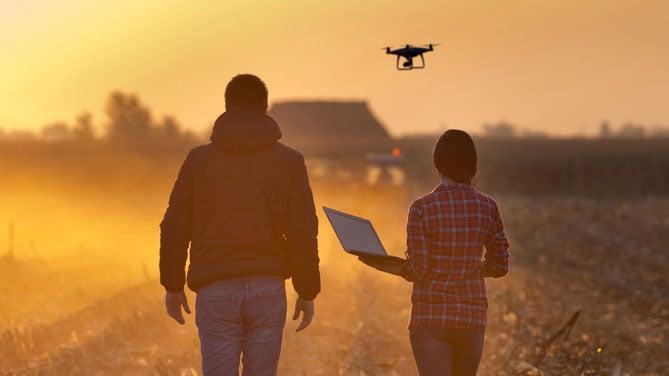 informareonline-agricoltura-smart-farm (2)