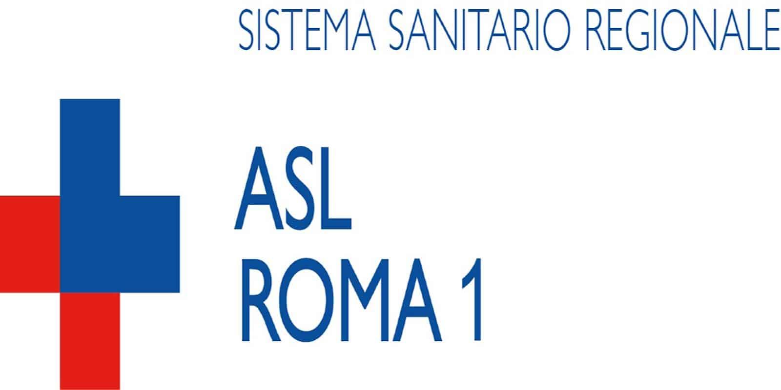 informareonline-asl-roma1-bando-concorso
