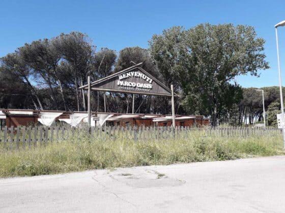 informareonline-baia-verde-parco-oasis-in-completo-abbandono