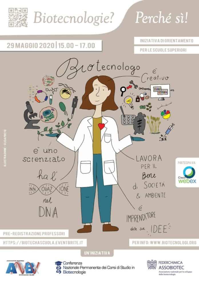 informareonline-biotecnologie-federico-II (2)-min