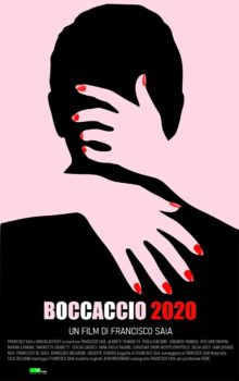 informareonline-boccaccio-2020-2