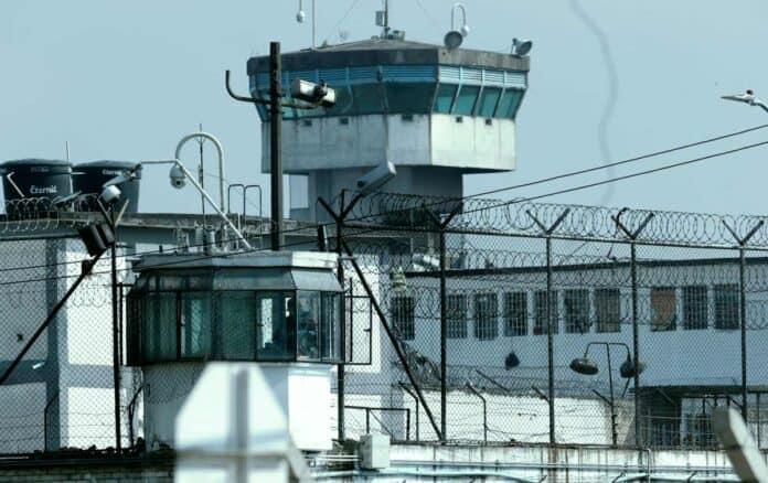 informareonline-carceri-politica