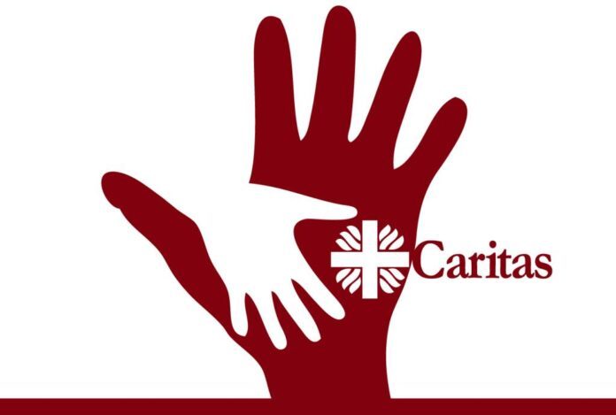 informareonline-caritas