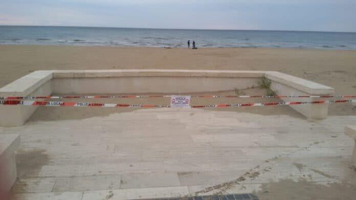 informareonline-chiusura-spiagge-libere