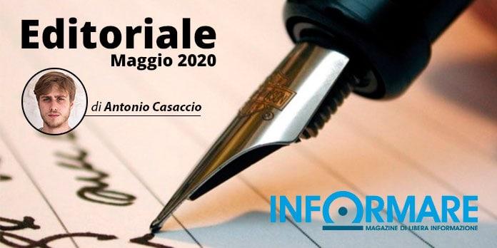 informareonline-editoriale-maggio-2-2020