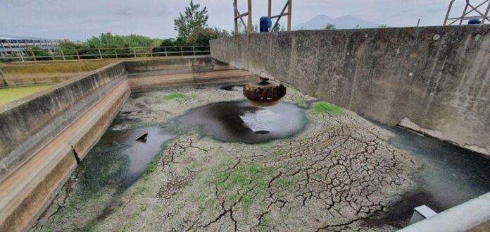 informareonline-fiume-sarno-costa-2