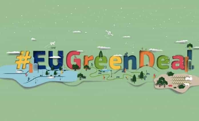 informareonline-il-green-deal-al-tempo-del-covid-19