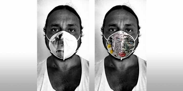informareonline-in-maschera