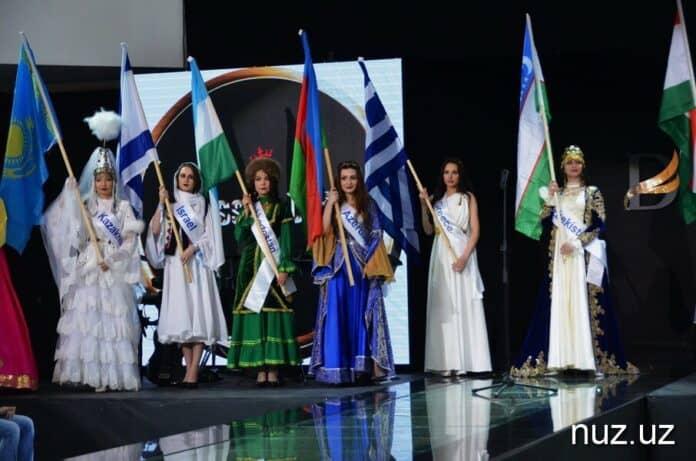 informareonline-miss-union-fashion