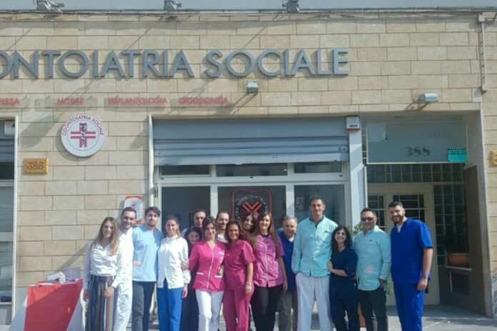 informareonline-odontoiatria-sociale