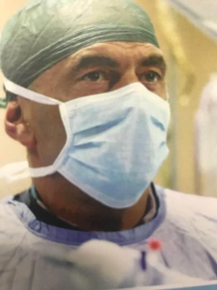 informareonline-regione-campania-cardiologia (2)