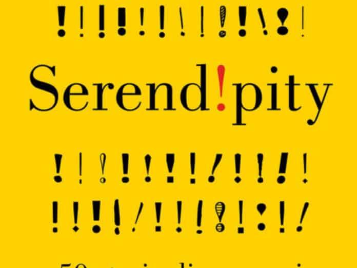 informareonline-serendipity-farinetti