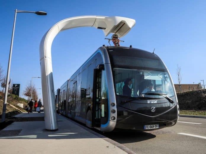 informareonline-settore-trasporti-decreto-rilancio