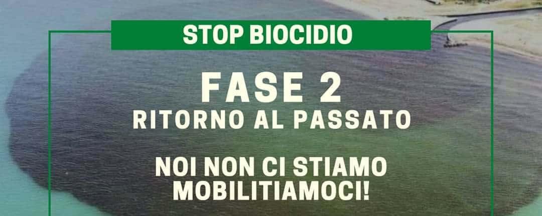 informareonline-stop-biocidio