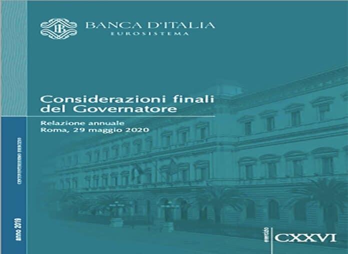 informareonline-storia-della-doenica-bankitalia (1)