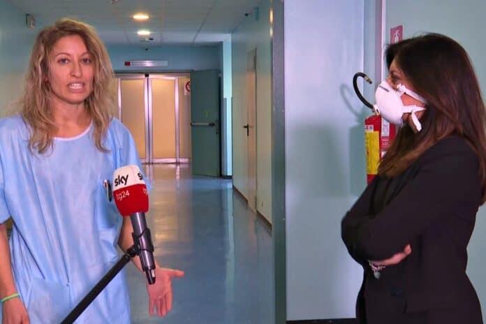 informareonline-storie-della-domenica-anestesista