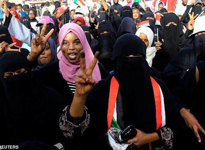 informareonline-sudan-mutilazioni-genitali-femminili (1)