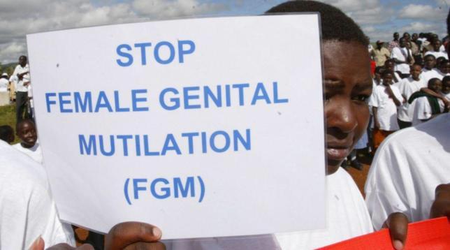 informareonline-sudan-mutilazioni-genitali-femminili (2)