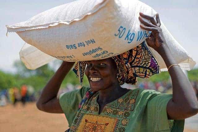 informareonline-sudan-mutilazioni-genitali-femminili (3)