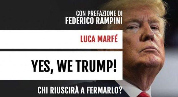 informareonline-yes-we-trump
