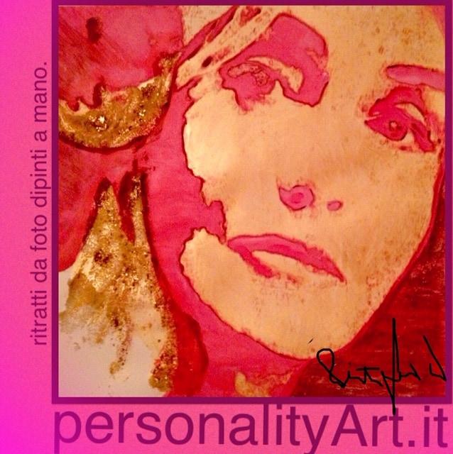 informare_online_personalityart (8)