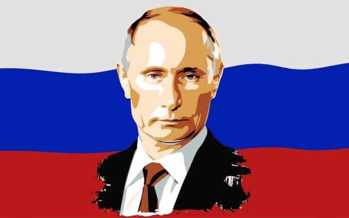 informareonline-Putin-per-sempre-il-referendum-per-abolire-il-limite-dei-due-mandati-in-cambio-di-regali-e-premi
