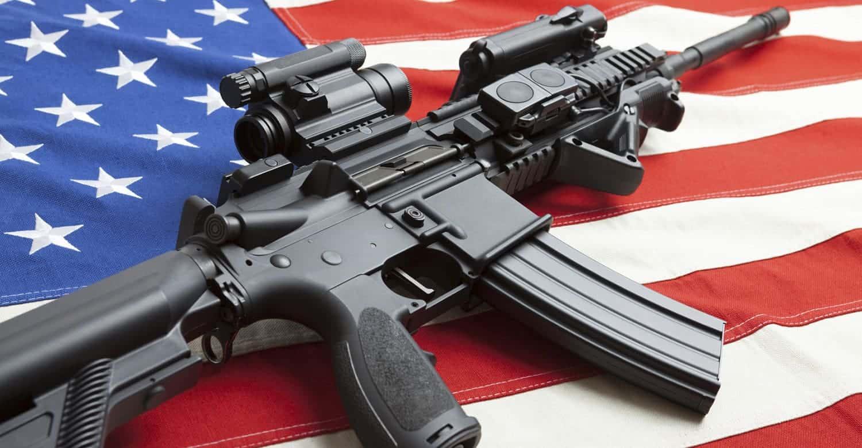 informareonline-armi-america-min