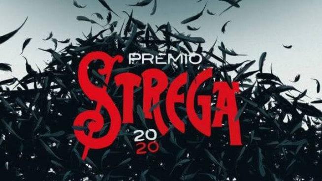 informareonline-cinquina-premio-strega-2020-1