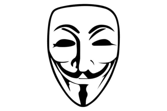 informareonline-cybersecurity
