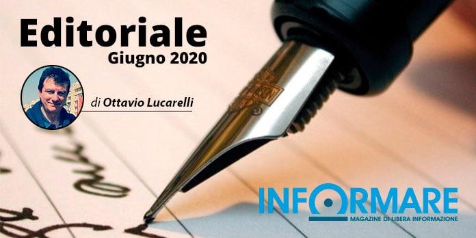 informareonline-editoriale-giugno-2020