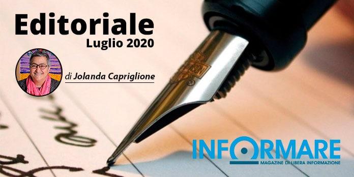 informareonline-editoriale-luglio-2020