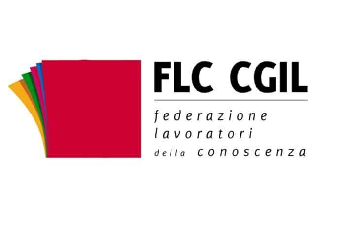 informareonline-flc-cgil