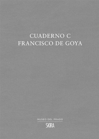 informareonline-francisco-goya-cuaderno-c