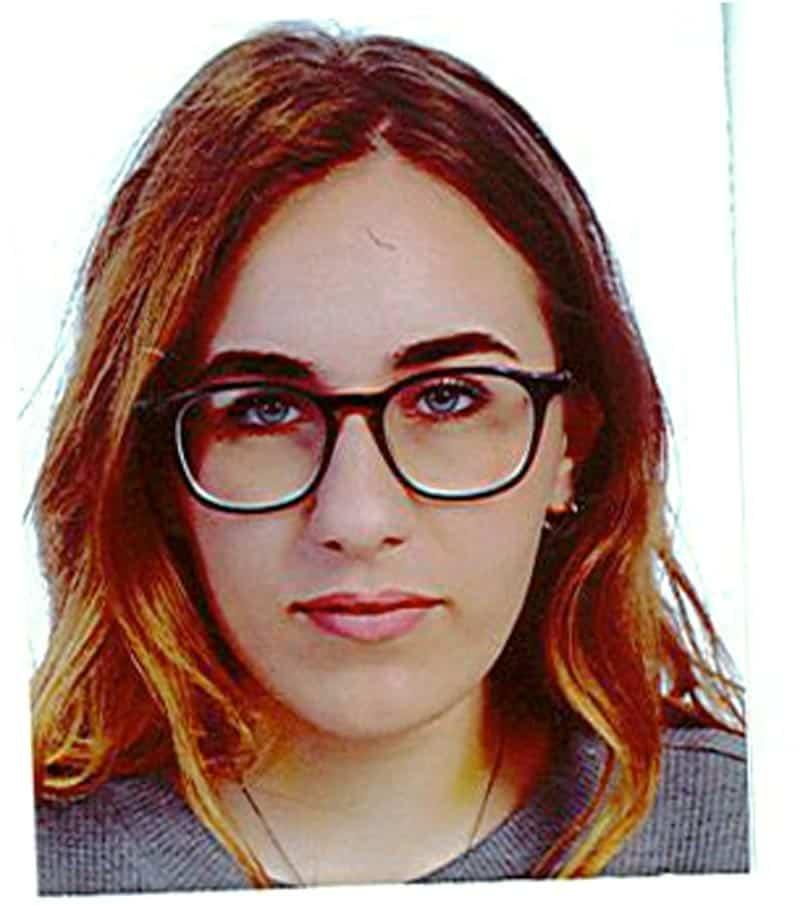 Iolanda Caserta