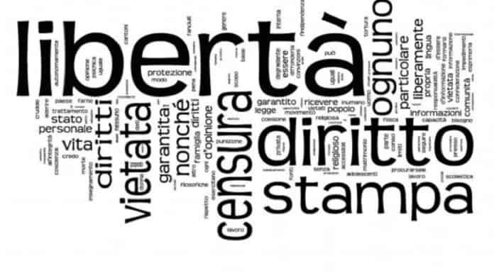informareonline-la-libertà-di-parola