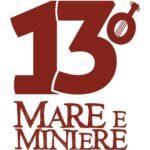 informareonline-mare-miniere-1