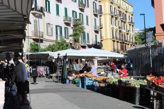 informareonline-mercati-rionali