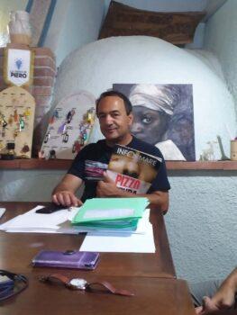 informareonline-mimmo-lucano-riace-4-min